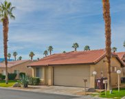 40845 Flying Sea Road, Palm Desert image