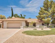 6024 E Beck Lane, Scottsdale image