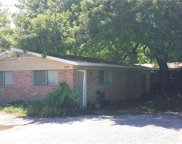 5210 Joe Sayers Ave, Austin image