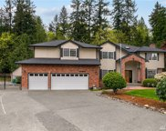 20606 SE 135th St, Issaquah image