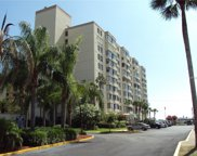 660 Island Way Unit 507, Clearwater Beach image
