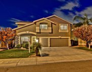 8991 W Runion Drive, Peoria image