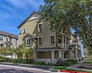 180 Darya Ct, Mountain View image