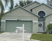 7617 Canfield Court, Orlando image
