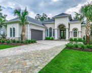200 Green Lake Drive, Myrtle Beach image