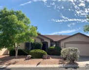 1735 W Tumbleweed Lane, Cottonwood image