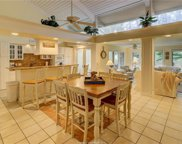 9 Lighthouse Road Unit #8, Hilton Head Island image