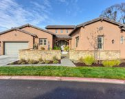 14887  Retreats Trail Court, Rancho Murieta image