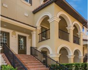 548 Lobelia Drive, Lake Mary image