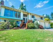 32335 44th Place SW, Federal Way image