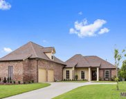 42439 Greens View Dr, Gonzales image