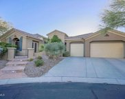 41606 N Signal Hill Court, Anthem image