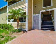 536 Telegraph Canyon Rd Unit #E, Chula Vista image