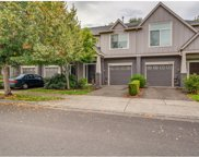 6216 SW VINWOOD  TER, Beaverton image