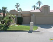 44900 LAKESIDE Drive, Indian Wells image