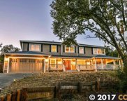 1519 N Mitchell Canyon Rd, Clayton image