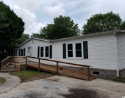836 Riverbirch, Conway image