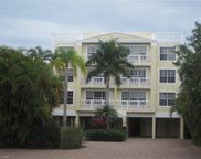 999 E Gulf DR Unit 312, Sanibel image