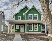 560 Beville  Avenue, Indianapolis image