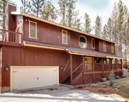 1201 Redwood  Drive, Big Bear City image