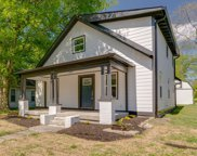 112 Newell Street, Old Hickory image