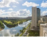 2121 Ala Wai Boulevard Unit 1906, Honolulu image