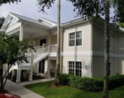 3608 54th Drive W Unit 102 & 101, Bradenton image