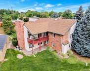 7857 S University Way, Littleton image