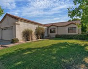 40828 Biscayne Drive, Palm Desert image