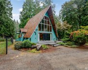 24125 85th Ave SE, Woodinville image