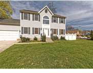525 Hopkins Road, Haddon Township image