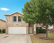 5520 Shiver Road, Fort Worth image
