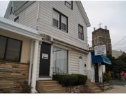 515 Chester Pike, Norwood image