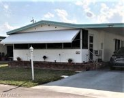 14713 CONSTITUTION WAY Unit 398, North Fort Myers image