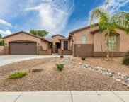 3037 E Blue Ridge Place, Chandler image