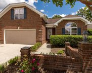 5932 Saltaire Village Court, Wilmington image
