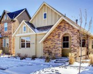 5529 Sunrise Mesa Drive, Colorado Springs image
