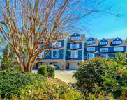 469 Vereen Rd. Unit 5, Murrells Inlet image