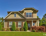 5204 Sapphire Springs Drive, Knightdale image