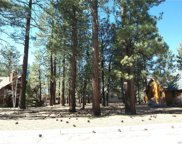 41562 Stone Bridge Road, Big Bear Lake image