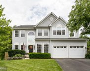 17149 PICKWICK DRIVE, Purcellville image