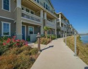 652 Sea Anchor Dr 2203, Redwood City image