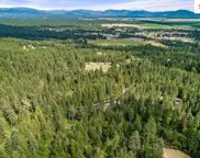 Lot 2 W Barrett Dr, Rathdrum image