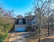128 Bayshore Drive, Sneads Ferry image