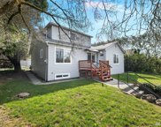 8022 34th Ave S, Seattle image