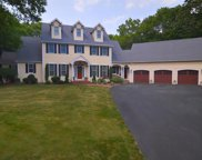 8 BROOKFIELD CT, East Greenwich, Rhode Island image