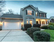 132 Nims Spring, Fort Mill image
