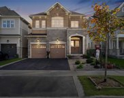 57 Promenade Dr, Whitby image