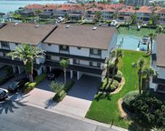 125 Marina Del Rey Court, Clearwater Beach image