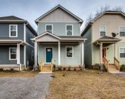 4016 Lafayette Avenue, Old Hickory image